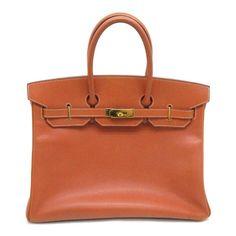 Hermes Birkin, Men's Bags, Orange Leather, Luxury Designer, Zero, Luxury Fashion, Retail, Money, Hot