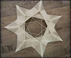 Hviezda - star