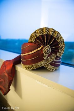 Groom Fashion http://www.maharaniweddings.com/gallery/photo/69343 @eventsbyspl