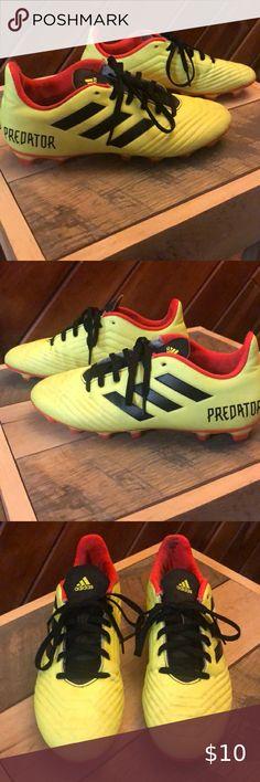 Adidas X 15.1 Court Fußballschuhe Indoor Herren Schuhe Sneaker Fitness Sport NEU
