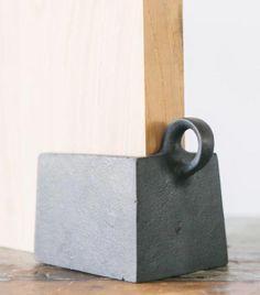 Blackcreek mercantile limited edition doorstop ...