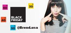 Ты думаешь для этого надо быть в Америке?⛳ Вовсе и нет! Настоящую Черную Пятницу по Американски Ты получишь! Готовься! 24 ноября с 10.00 до 23.59 минут по Москве ! Настоящие и реальные скидки с твердой цены до 60% !!!‼‼ Успей отхватить свою цену за люкс !👑👑👑 Готовься заранее, просмотри список, 🖱выбери именно то что нужно тебе😎 ______________________________________  •  Гели для лица Nu Skin Galvanic Spa SystemII Facial Gels с технологией ageLOC, 2 упаковки (Цена: 1871руб) цена одной…