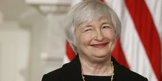 The Federal Reserve has kept interest rates artificially low for years, but things are changing now. Janet Yellen indicates low rates are not guaranteed.