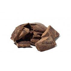 Raw Organic Cacao Paste  $8.90 12oz.