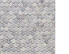Walker Zanger - Tribeca Stone Mosaic in flatiron grey Stone Mosaic, Mosaic Tiles, Tiling, Walker Zanger, Collections Catalog, Classic Bathroom, Home Reno, Flat Iron