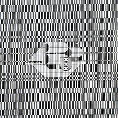 Albert Klijn design for municipal bond for the City of Amsterdam