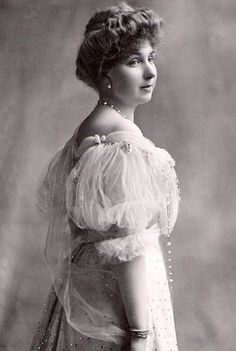queen victoria eugenie of spain - Google Search