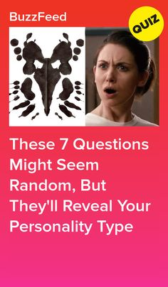 These 7 Questions Might Seem Random, But They'll Reveal Your Personality Type Buzzfeed Personality Quiz, Fun Personality Quizzes, Personality Types, True Colors Personality, Quizzes Funny, Quizzes For Fun, Random Quizzes, Wicked Musical Quotes, Who Are You Quizzes