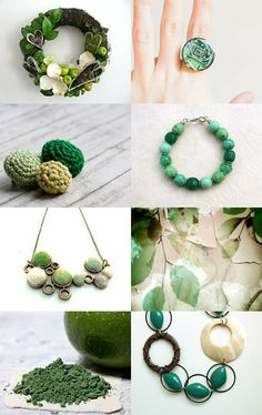 An Apple a Day... by Susana Ferrand on Etsy--Pinned with TreasuryPin.com