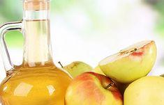 Când nu trebuie să folosim oțet de mere - Secretele.com Merida, Good To Know, Apple, Medicine, The Sea, Apple Fruit, Apples