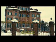 Um Castelo na Itália - Trailer Legendado - YouTube Reserva Cultural 20/11