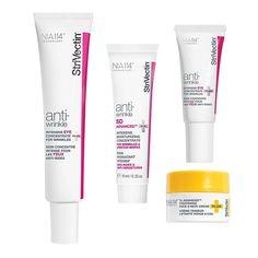 Eye Circles, Dark Circles, Neck Cream, Anti Ride, Skin Care Cream, Stretch Marks, Natural Skin Care, Sd, Creme