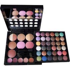NYX Make Up Kit   Ulta.com - Makeup, Perfume, Salon and Beauty Gifts
