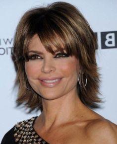 Modele coiffure femme 50 ans - https://tendances-coiffure.eu/courte/modele-coiffure-femme-50-ans-2.html.