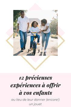 Ils en garderont un bien plus beau souvenir que si vous leur offrez un bien jetable. Polaroid Film, Movies, Movie Posters, Souvenir, Tips And Tricks, Gifts, Toy, Beauty, Kid