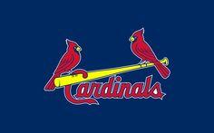 st.louis cards/blues/nascar logos | St. Louis Cardinals wallpapers | St. Louis Cardinals background - Page ...