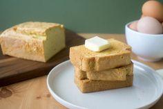 best-keto-bread-stacked