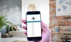 Cara Mudah Menggunakan VPN di Smartphone Android dan iOS Dan, Smartphone, Android, Iphone, Tips, Advice