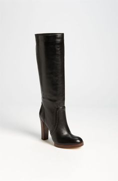 KORS Michael Kors 'Aila' Boot available at #Nordstrom