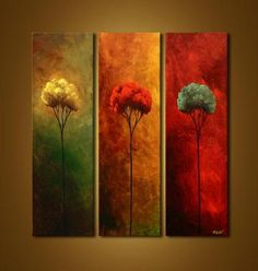 Buy beautiful landscape paintings, modern landscape paintings, canvas art and contemporary artworks. Colorful paintings of forests, trees, cloudy skies and other modern art. Choose your favorite landscape painting. Canvas Painting Landscape, Forest Painting, Abstract Landscape, Watercolor Painting, Cityscape Art, Contemporary Abstract Art, Modern Contemporary, Colorful Abstract Art, Contemporary Artists