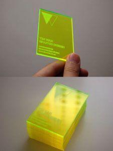 cartoes-de-visita-super-criativos-transparentes (1)