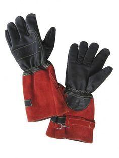 ASKÖ Patron rote Stulpe Der Askä Patron ist ein komfortabler Handschuh für die technische Hilfeleistung, er eignet sich hervorragend bei der Bergung und Rettung. Der...
