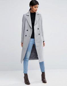 Discover Fashion Online Automne Hiver, Manteau Laine Femme, Chaussure, Mode  Femme, Vestes bf8caa74e27