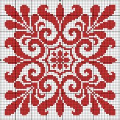 Crochet Tapesky | modèles au crochet