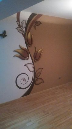 mural 3D                                                                                                                                                                                 Más