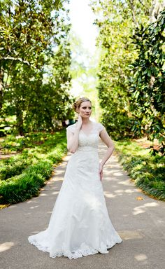 bridals, arboretum, outdoor, gardens, dallas arboretum, bridal portraits, bridal session, Dallas Wedding Photographer Katherine Dallas Arboretum Bridals -1, http://www.monica-salazar.com