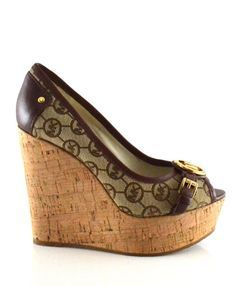350761507864 58 best Shoes shoes n more shoes images on Pinterest