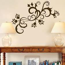 handmade wall art stickers - Google Search