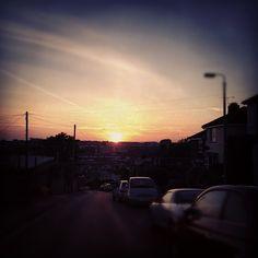 Hanover, Brighton