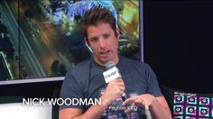 Nick Woodman talks Karma and the future of GoPro  GoPro head honcho Nick Woodman joined Engadget on stage at CES and took the chance to tease more info about the much talked about quadcopter Karma. Not much is known about how it will look but Woodman explained that We make everything backwards compatible our goal is that your older GoPro will work with anything new we make and vice versa. Near confirmation that Karma will work with its existing line of cameras and wont have one built in.  A…