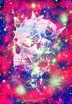 21 Best Dia De Los Muertos Images Candy Skulls Mexican Skulls Death