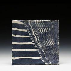 lana wilson clay artist - Google Search