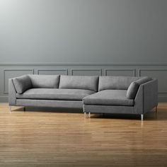in fresh colors and classic shades our modern sectional sofas will breathe