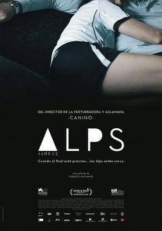 Giorgos Lanthimos, Alpeis (2011)