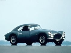 50 All Time Fiat Vintage Cars
