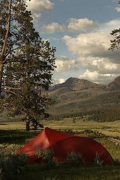15 best slough creek yellowstone images yellowstone national park rh pinterest com