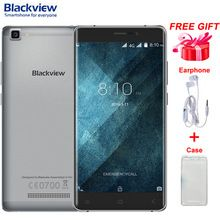 Original Blackview A8 Max ROM 16GB RAM 2GB LTE 4G 5.5'' Android 6.0 MTK6737 Quad Core 1.3GHz Smartphone Support GPS Dual SIM //Price: $US $79.99 & FREE Shipping //     #buychinaphone
