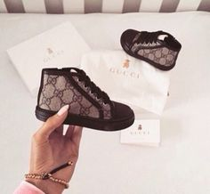 christian louboutin baby boy shoes