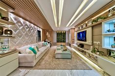 64-salas-de-estar-casa-cor-2014.jpeg (1024×684)