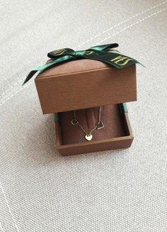 Kup mój przedmiot na #vintedpl http://www.vinted.pl/akcesoria/bizuteria/16374897-zloty-naszyjnik-celebrytka