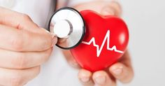 Blood Type Diet Checklist For A Healthy Heart