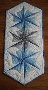 Image result for twisted log cabin quilt pattern
