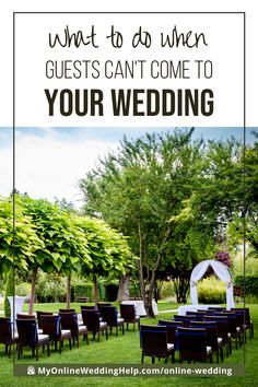 How to Pull Off an Online Wedding from your Living Room Wedding Planning Tips, Budget Wedding, Wedding Tips, Diy Wedding, Different Wedding Ideas, Nontraditional Wedding, Wedding Favors For Guests, Wedding Thank You, Traditional Wedding Favours