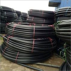 We have been serving our respected clients for the past 6 years by manufacturing and supplying excellent quality Pipe Manufacturers, Pipes, 6 Years, Pipes And Bongs