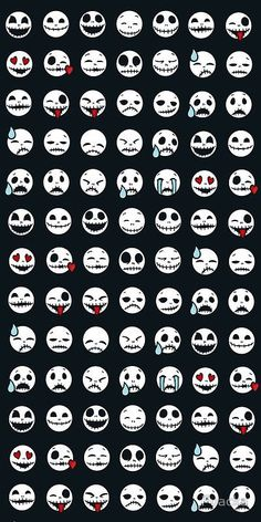 Jack Heads