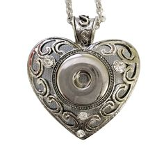 Origami Owl Necklaces Pinterest